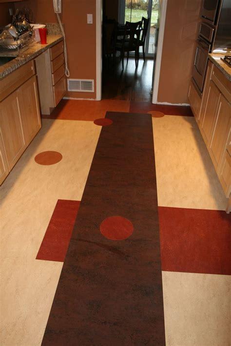 marmoleum kitchen floor 124 best marmoleum sheet patterns images on 4024