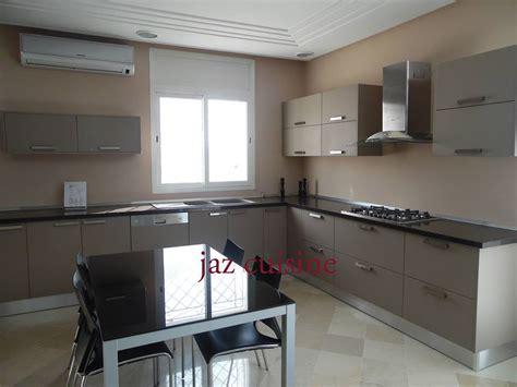 meubles muraux cuisine cuisine meubles et décoration tunisie