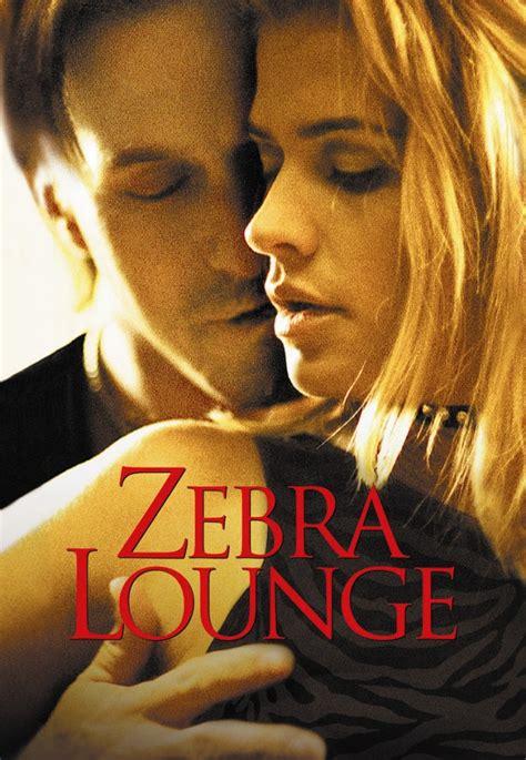 Zebra Lounge zebra lounge 2001 free iwannawatch
