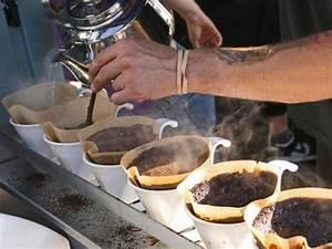 Wie Viel Löffel Kaffee Pro Tasse : filterkaffee zubereiten k chen kaufen billig ~ Orissabook.com Haus und Dekorationen