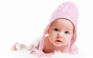 wallpapers: Baby Girl Wallpapers