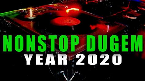 Don't forget to subcribe, like & share my video if y. Dj Nonstop House musik BPM tinggi dj remix 2020 - YouTube