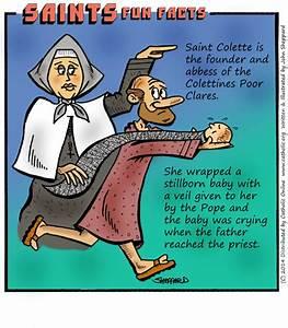Search Results St Patrick Saints Angels Catholic Online Html