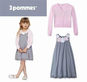 la jolie robe samedimode une parisienne a vincennes With robe de ceremonie cette combinaison faire ses bijoux