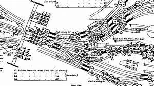 Signalling Diagrams