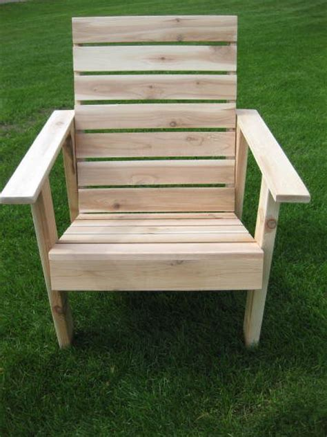 adirondack chair  kregjigningcom patio furnishings
