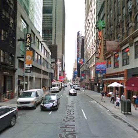 Google Street View Alternatives and Similar Software ...