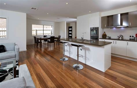 Engineered Timber Flooring   Prefinished