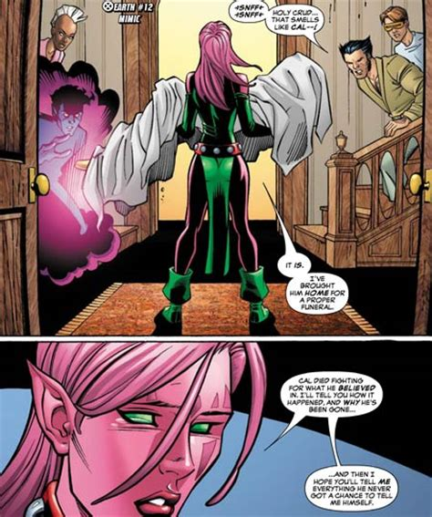 Modification Exles by Blink Aoa Page 5 Of 8 Uncannyxmen Net
