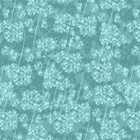 home design classes pretty things teal hydrangea