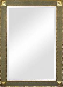 Runde Spiegel Mit Rahmen : spiegel mit rahmen esstische rund und ausziehbar ~ Indierocktalk.com Haus und Dekorationen