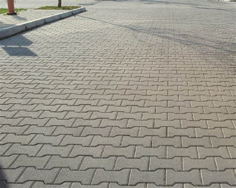 pavimenti per esterni autobloccanti prezzi i pavimenti autobloccanti di 4d pavimentazioni 4d