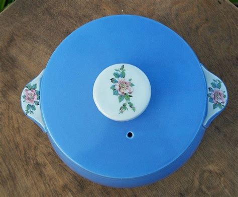 parade casserole dish with parade casserole dish with lid from