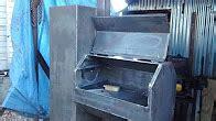 allens weldingwoodworking youtube