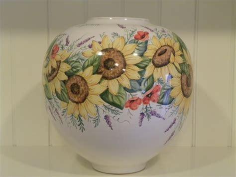 vasi artigianali vasi artigianali in ceramica laboratorio artigianale di