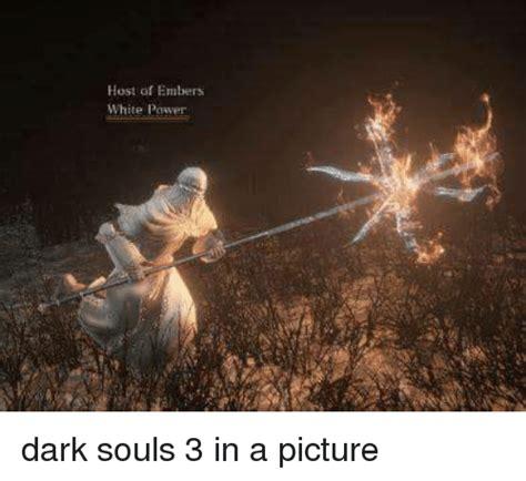 Dark Souls 3 Memes - funny dank memes and dark souls memes of 2016 on sizzle