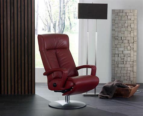 siege steiner himolla fauteuil de relaxation manuel electrique releveur