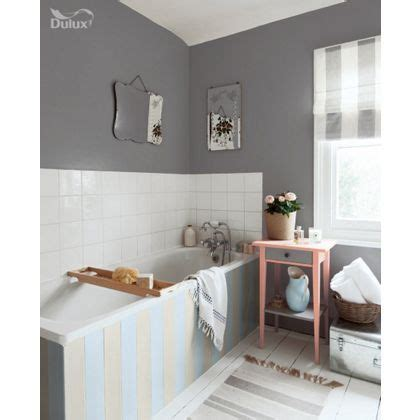 Bathroom Paint Homebase by Dulux Bathroom Obsession 50ml At Homebase Be