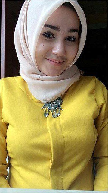 Koleksi oleh diana • terakhir diperbarui 5 hari lalu. Pin di Hijab $AM