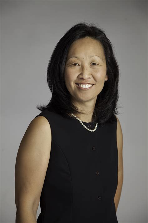 Meet the Korean-American woman who leads the Jewish ...