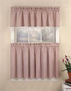 curtain ideas kitchen curtain ideas home decor pinterest
