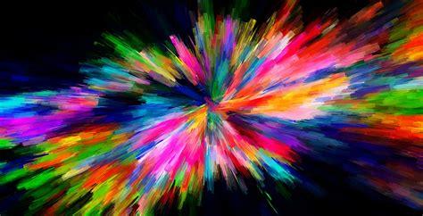 le anschließen farben farbe hintergrund struktur 183 kostenloses bild auf pixabay