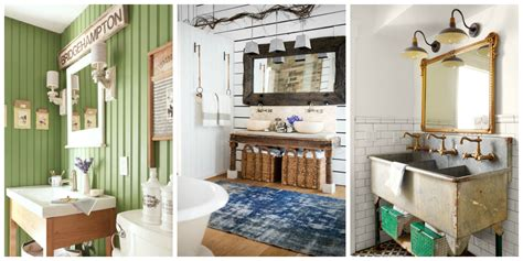 Amazing Of Simple Picmonkey Collage From Bathroom Decor #2386
