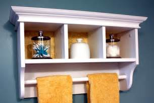 bathroom shelf idea bathroom shelf ideas keeping your stuff inside traba homes