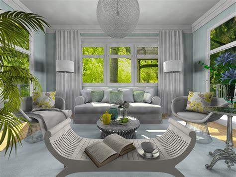 Raum Gestalten 3d by Press Floorplanner Create Floor Plans House Plans And