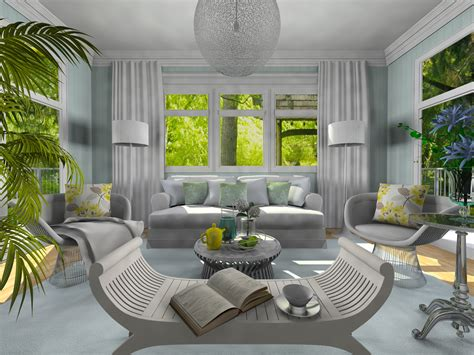 interior design images for home press floorplanner create floor plans house plans and