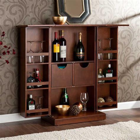 creative liquor cabinets decosee com