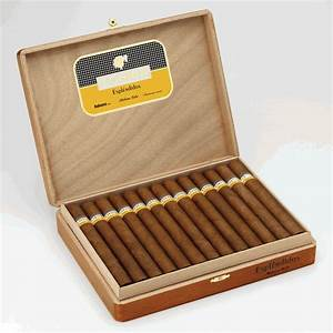 Top seller Cuban Cigars Online for Sale Genuine 100%