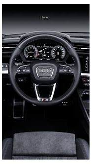 2021 Audi A3 Sedan Coming To America In Late 2020 With ...