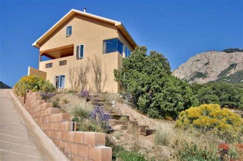 Albuquerque, New Mexico 87122 Listing #19285 — Green Homes