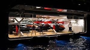 Garage Guillaume : faszination luxus yachtcharter weltweit drivers club germany ~ Gottalentnigeria.com Avis de Voitures
