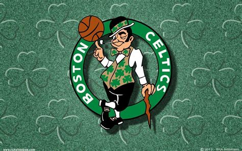 boston celtics wallpapers basketball pixelstalknet