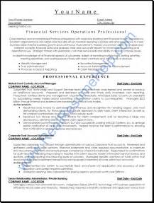 free resume builder templates online financial resume template resume builder