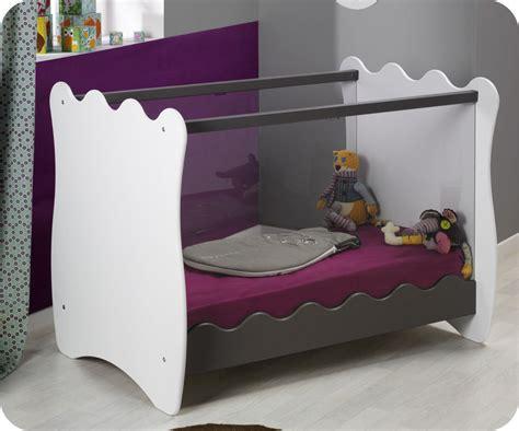 chambre katherine roumanoff chambre bébé doudou taupe par k roumanoff ma chambre d