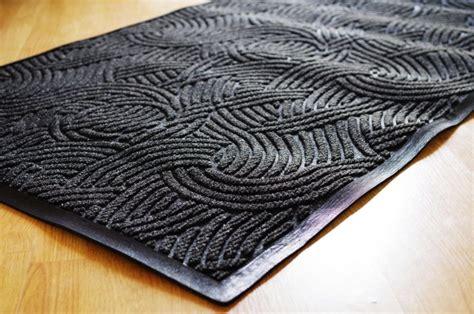 tappeti in gomma per esterno tappeto da esterno in gomma di nitrile waterhog plus
