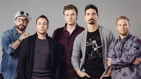 Backstreet Boys Atlanta Tickets, State Farm Arena, August ...