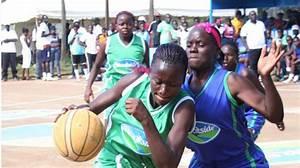 The Standard - Kenya: East Africa Secondary Schools games ...