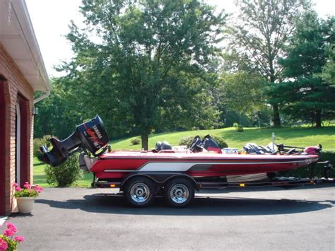 Performance Boats Sardis Ms by Post A Pic Of Your Skeeter Keep Pics To 600