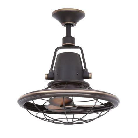 home depot outdoor fans home decorators collection bentley ii 18 in indoor