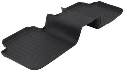 honda accord floor mats 2006 floor mats by weathertech for 2006 accord wt440602