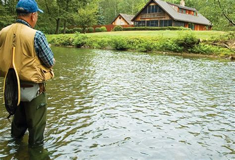 Pa Fish And Boat County Guide by Top Places To Fish In Pennsylvania Pennsylvania Official