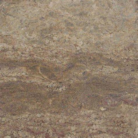 Juparana Tier  Colonial Marble & Granite. Kitchen Floor Fitting. Kitchen Desk Ideas Pinterest. Little Kitchen Vadodara. Kitchen Stove Hong Kong. Kizmos Kitchen Tools. Kitchen Stove Next To Sink. Kitchen Dark Oak. Kitchen Cabinet Top Decoration Ideas