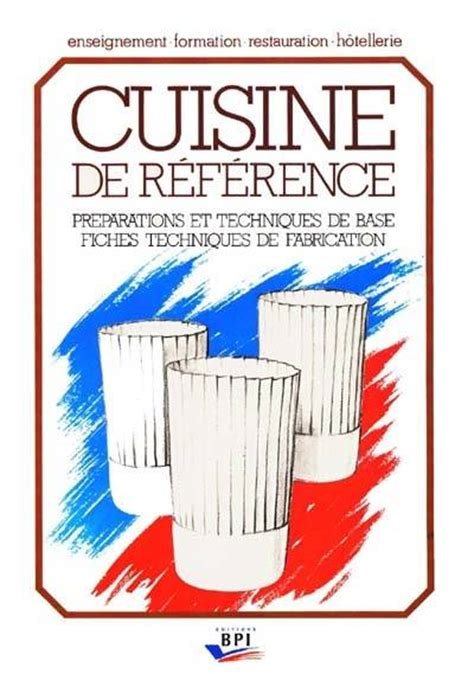 cuisine de reference la cuisine de reference pdf iso 19005