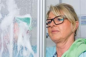 Kalk Armaturen Entfernen : kalk entfernen in der dusche so geht 39 s richtig und effektiv ~ A.2002-acura-tl-radio.info Haus und Dekorationen
