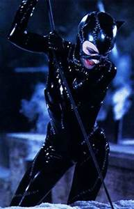 1000+ images about Catwoman on Pinterest | Catwoman ...
