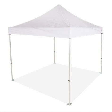 ez pop  canopy tent aluminum shelter heavy duty